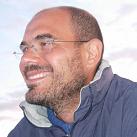 Roberto Baviera