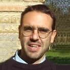Emilio Barucci