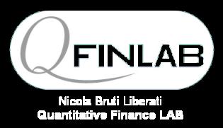 logo QFinLab